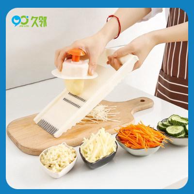 【久邻严选】家用厨房擦土豆丝切丝器多功能切菜器