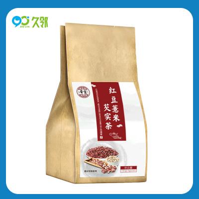 【久邻严选】红豆薏米茶祛湿5g*30袋
